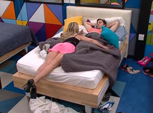 BB15-Live-Feeds-0708-GM-nick