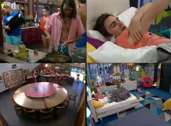 BB15-Live-Feeds-0708-main