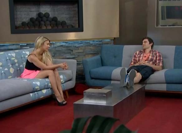 BB15-Live-Feeds-0708-nick-nominee