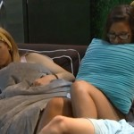 BB15-Live-Feeds-0709-night-2