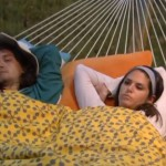 BB15-Live-Feeds-0709-night-3