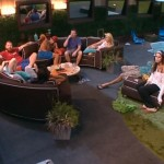 BB15-Live-Feeds-0709-night-5