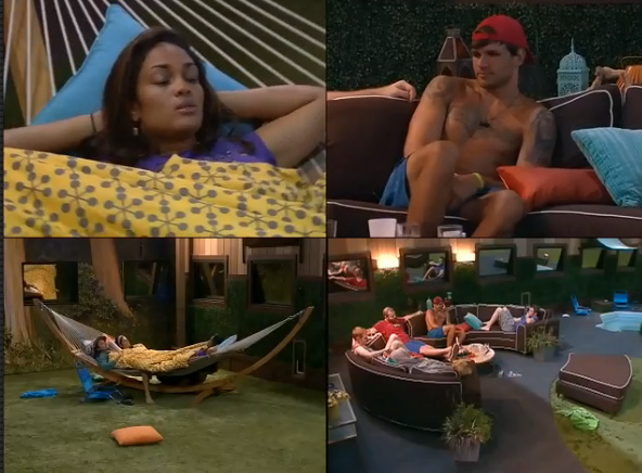 BB15-Live-Feeds-0709-night-main