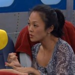 BB15-Live-Feeds-0710-11