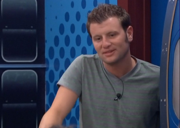 BB15-Live-Feeds-0710-12