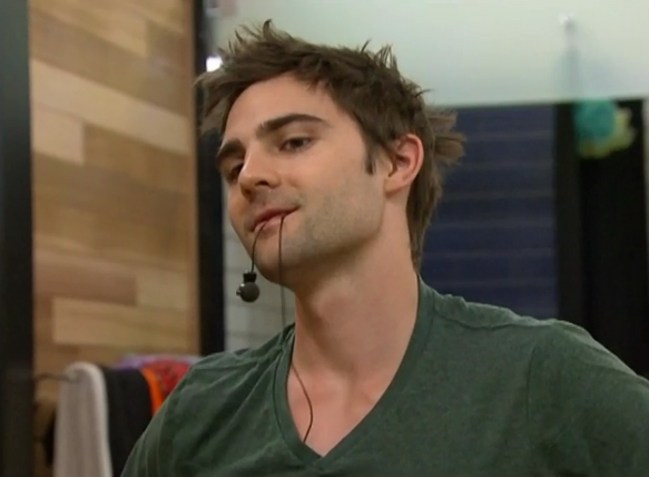 BB15-Live-Feeds-0710-2
