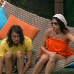 BB15-Live-Feeds-0710-3