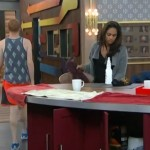 BB15-Live-Feeds-0710-4