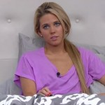 BB15-Live-Feeds-0710-6