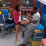 BB15-Live-Feeds-0710-7
