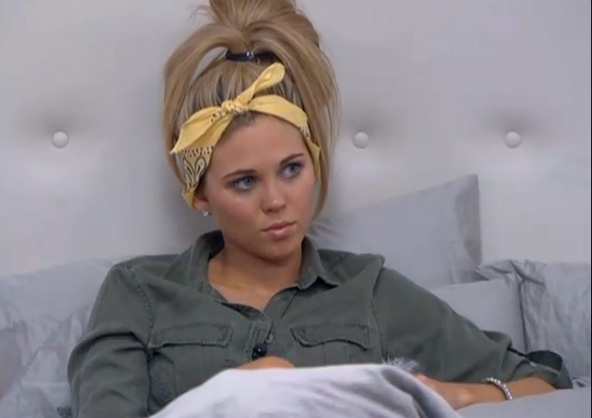 BB15-Live-Feeds-0710-8