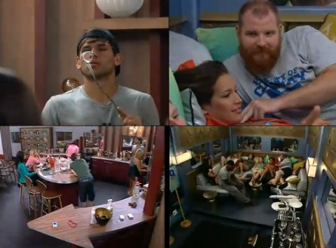 BB15-Live-Feeds-0710-Main-2