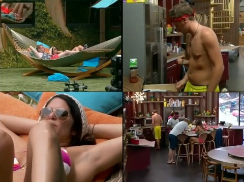 BB15-Live-Feeds-0710-main