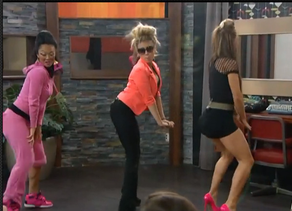BB15-Live-Feeds-0714-1
