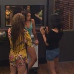 BB15-Live-Feeds-0714-4