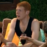 BB15-Live-Feeds-0714-5