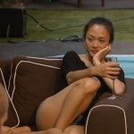 BB15-Live-Feeds-0714-6