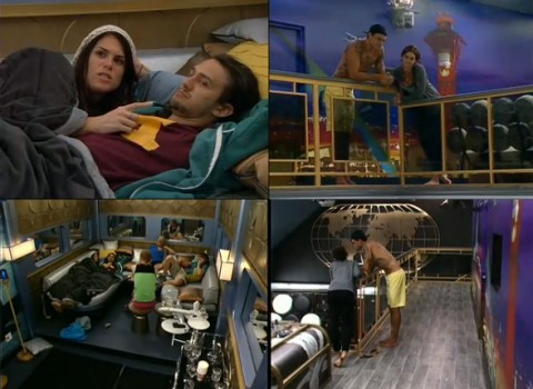 BB15-Live-Feeds-0714-main