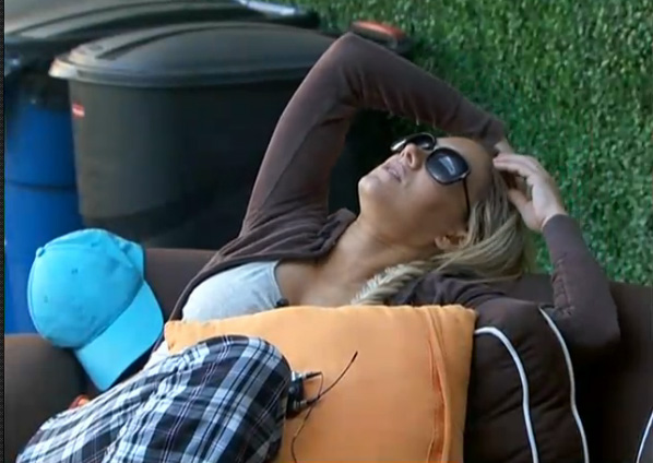 BB15-Live-Feeds-0715-night-3