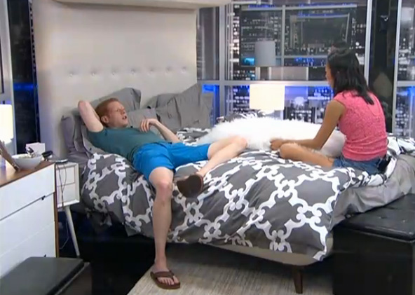 BB15-Live-Feeds-0715-night-5