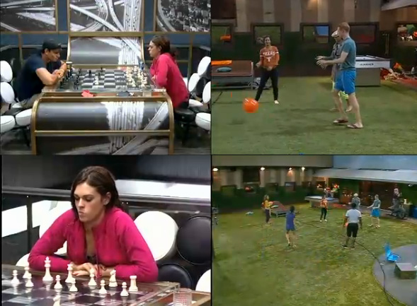 BB15-Live-Feeds-0715-night-main