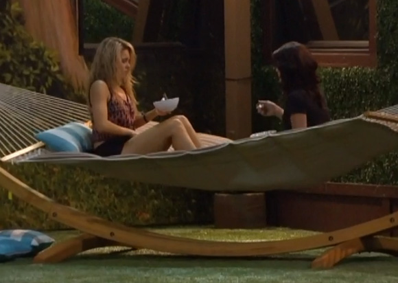 BB15-Live-Feeds-0716-night-2