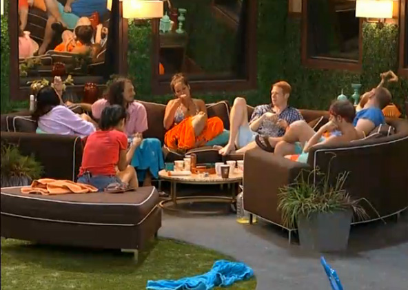 BB15-Live-Feeds-0716-night-3