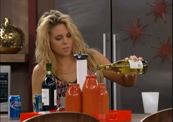 BB15-Live-Feeds-0716-night-6