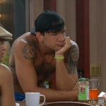 BB15-Live-Feeds-0717-Day-2