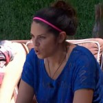 BB15-Live-Feeds-0717-Day-4