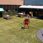 BB15-Live-Feeds-0717-Day-6