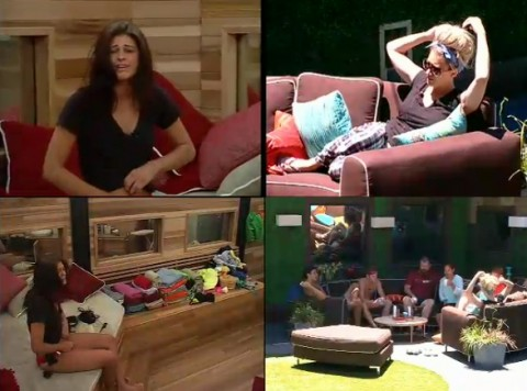 BB15-Live-Feeds-0717-Day-main