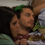 BB15-Live-Feeds-0718-night-1