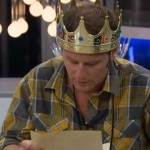 BB15-Live-Feeds-0718-night-3