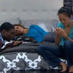 BB15-Live-Feeds-0718-night-4