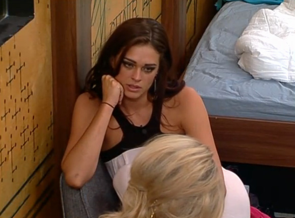 BB15-Live-Feeds-0718-night-6