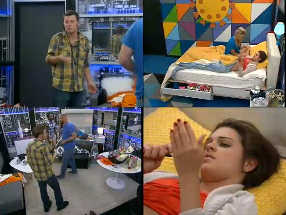 BB15-Live-Feeds-0718-night-main