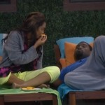 BB15-Live-Feeds-0721-1