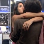 BB15-Live-Feeds-0721-4