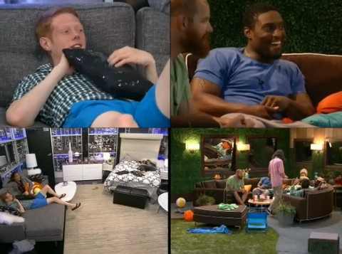 BB15-Live-Feeds-0721-main