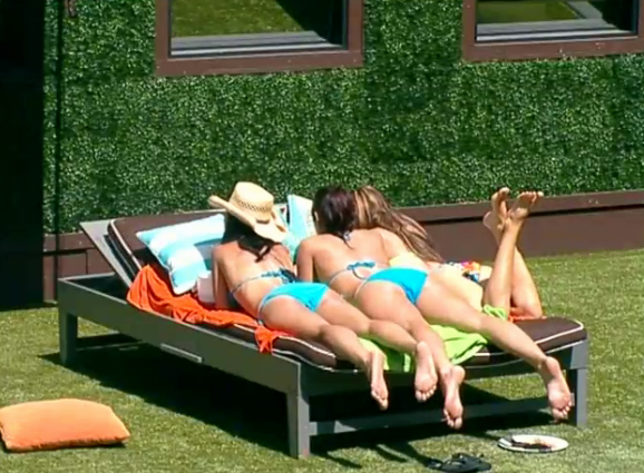 BB15-Live-Feeds-0722-Day-4