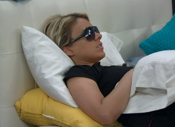 BB15-Live-Feeds-0722-Day-6