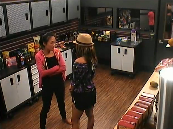 BB15-Live-Feeds-0722-night-4