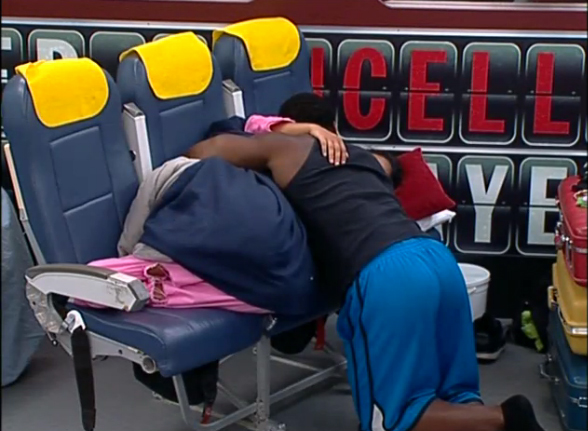 BB15-Live-Feeds-0723-day-1