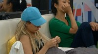 BB15-Live-Feeds-0723-night-1
