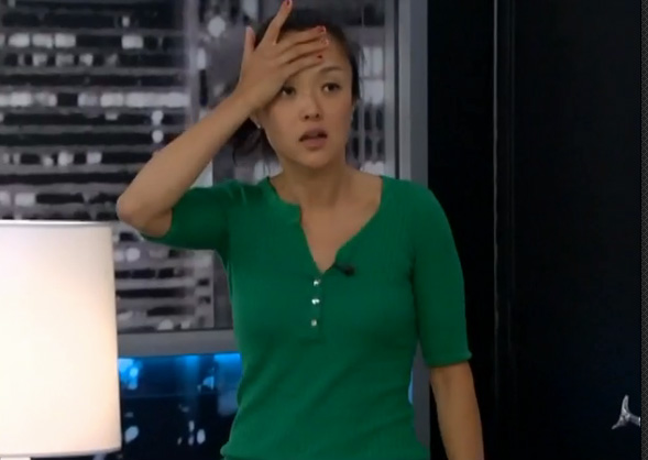 BB15-Live-Feeds-0723-night-2