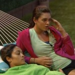 BB15-Live-Feeds-0723-night-3