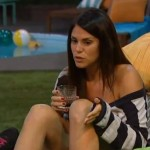 BB15-Live-Feeds-0723-night-5