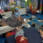 BB15-Live-Feeds-0723-night-7