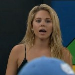 BB15-Live-Feeds-0723-night-8